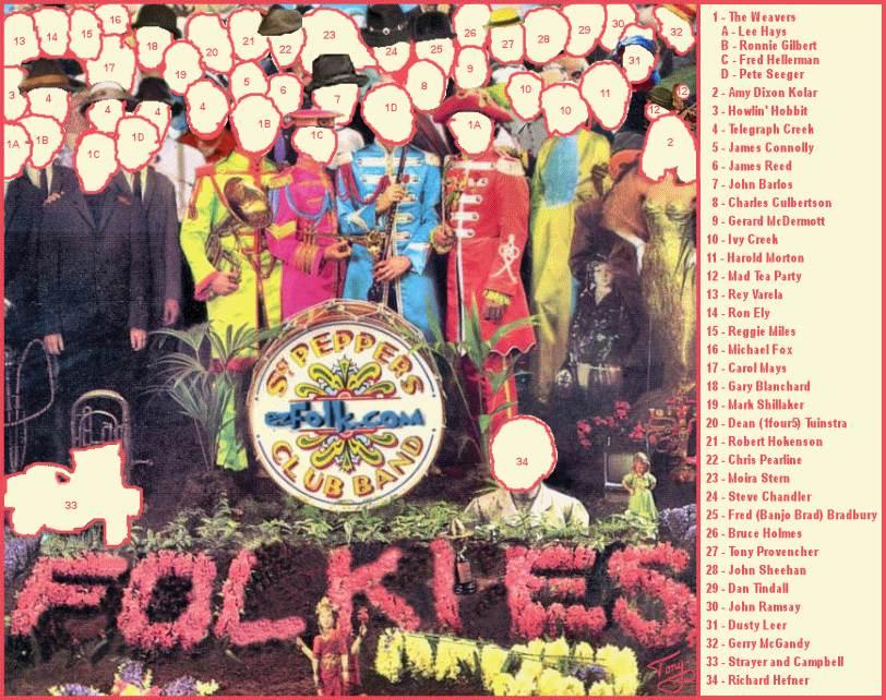 The Beatles And Tony Sheridan The Beatles And Tony Sheridan